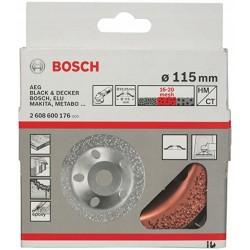 Bosch kątowa głowica...